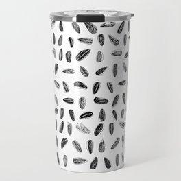 Pipaz Travel Mug