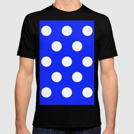 Polka Dot Fun 2 T-shirt