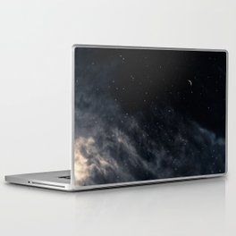 Melancholy Laptop & iPad Skin