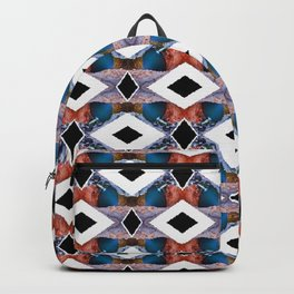 Dive In Backpack