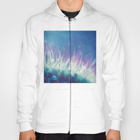 other wordly Hoody