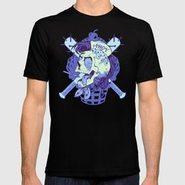 SCOOPS T-shirt
