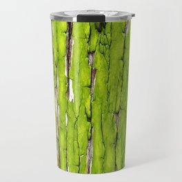Peel Me Travel Mug