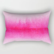 AS05 Rectangular Pillow