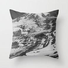 Talol Throw Pillow