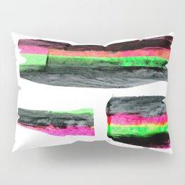 Strong Pillow Sham