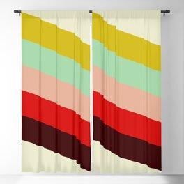 Juno Blackout Curtain