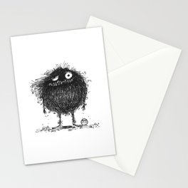 Pal-Peltry Stationery Cards