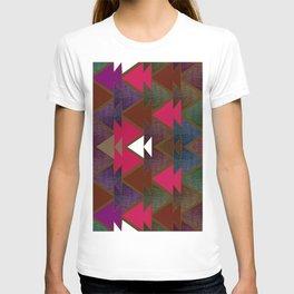 AQUARIUM N5 T-shirt