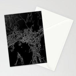 Oslo Stationery Cards