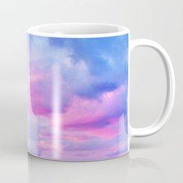 Clouds Series 1 Coffee Mug