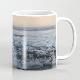 Sunrise Ocean Coffee Mug