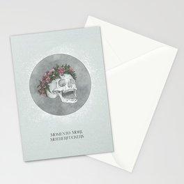 Flower Prince Yorick Stationery Cards