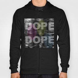Dope Dope 2 Hoody