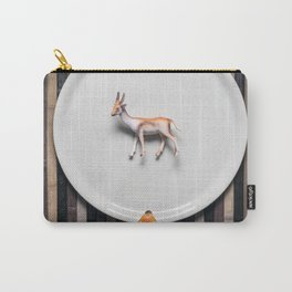 Hunting Carry-All Pouch