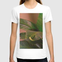 Passionz T-shirt