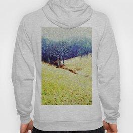 Brandywine Landscape Hoody