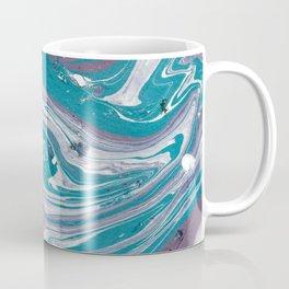 Swirlz Coffee Mug