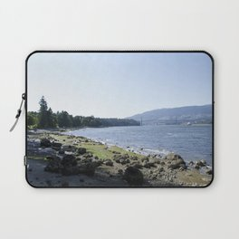 Vancouver Laptop Sleeve