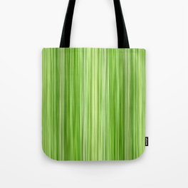 Ambient 3 in Key Lime Green Tote Bag