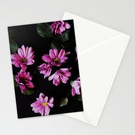 Giardino di Notte Stationery Cards