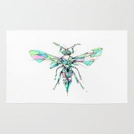 Hornet Rug