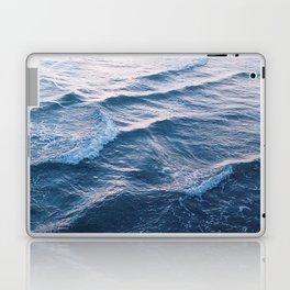 sea deep Laptop & iPad Skin