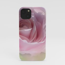 the beauty of a summerday -67- iPhone Case