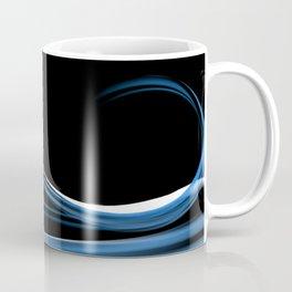 DT WAVE 4 Coffee Mug