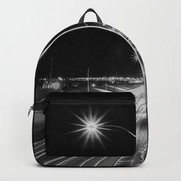 Street Stars Backpack