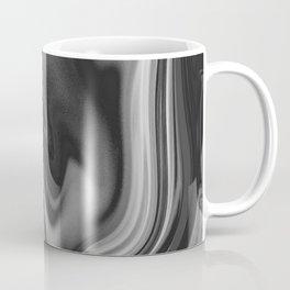 LAVA - BLACK Coffee Mug