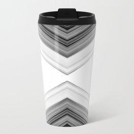 Innerspace 03 Travel Mug