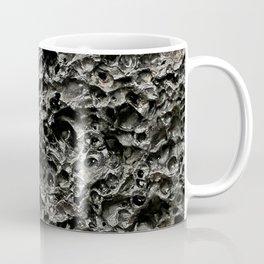 Lavastone Coffee Mug