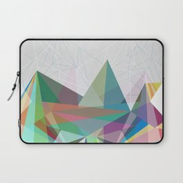 Colorflash 7 Laptop Sleeve