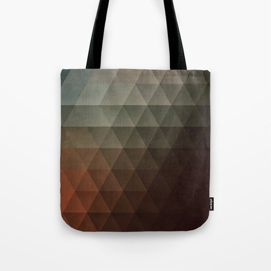 tryst lyss Tote Bag
