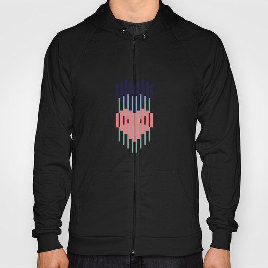 Give me some love Hoody
