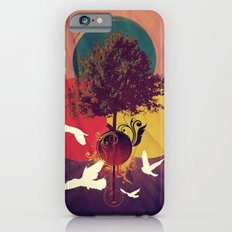 Wondertree iPhone 6 Slim Case