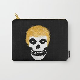 Trumpzig Carry-All Pouch