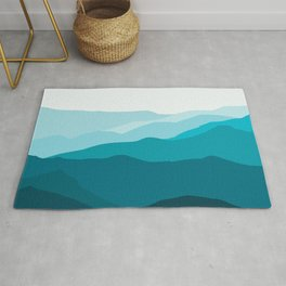 Cool Dream Rug