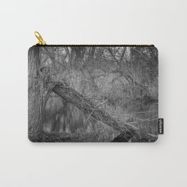 Autumn thoughts Carry-All Pouch