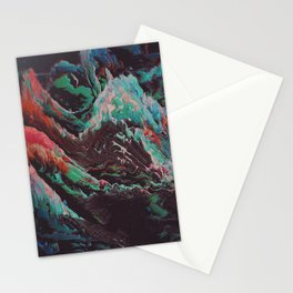 GŪŠHR Stationery Cards