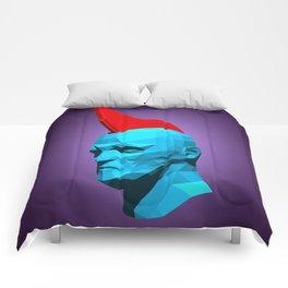 Yondu Simplified Comforters