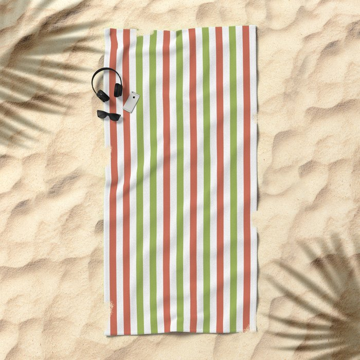 Bjorn Borg Beach Towel