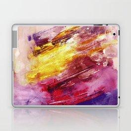 Blushed Laptop & iPad Skin