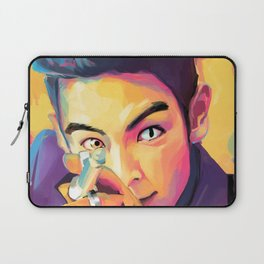TaBae Laptop Sleeve