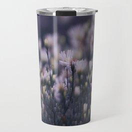 Dreamy daisies Travel Mug