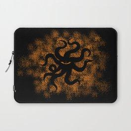 Azathoth Laptop Sleeve