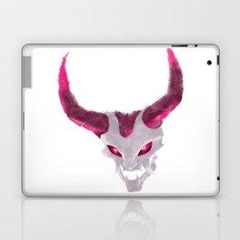 League of legends - Thresh Laptop & iPad Skin