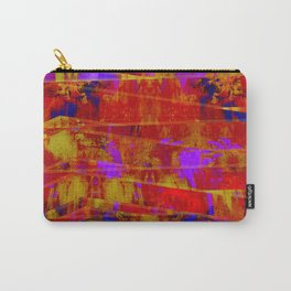 Spinel Carry-All Pouch
