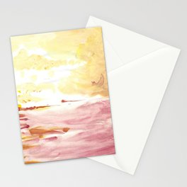 Consider This Stationery Cards